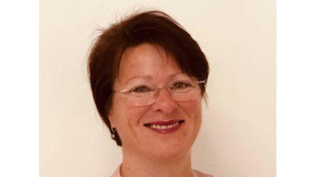 Isabelle MERET