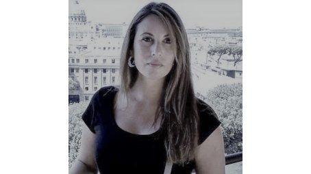 Samantha 1 PANIVELLO
