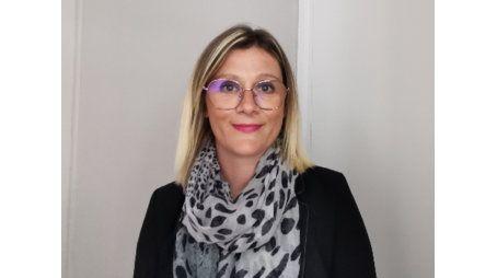 Angélique LANCKMANS