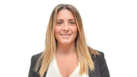 Vanessa LEVI
