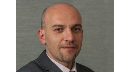 Frederic VARIN