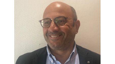 Karim AQQADE