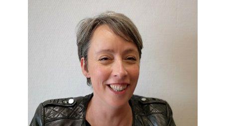 Sylvia ALLAIN