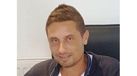 Yannick AMOIGNON