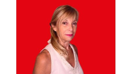 Chantal BUHOT