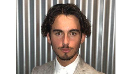 Charles LANSIAUX