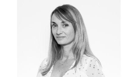 Vanessa DUCROS GARRON