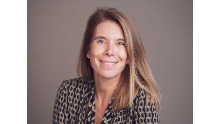 Elisa MICHALYSIN