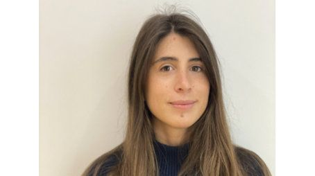 Lola DAVID-SEVILA