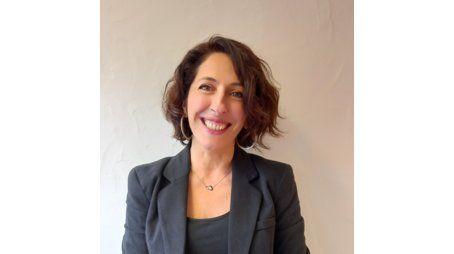 Carole LACAMPAGNE