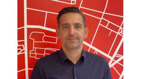 Sébastien POTIEZ