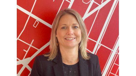 Karine POTIEZ