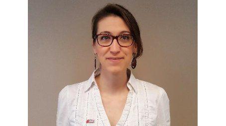 Claire LEFEBVRE