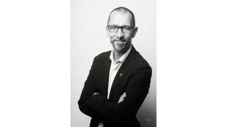 Pascal DURRAN