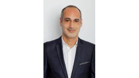 Michael PARIENTE
