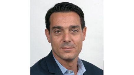 Marco SEMERARO