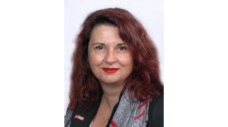 Françoise COTTO