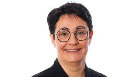 Christelle GROSSIN