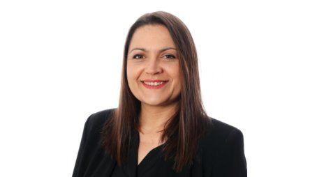 Pamela ETOURNEAU