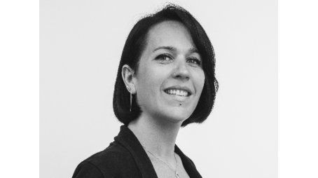 Delphine GUERIN