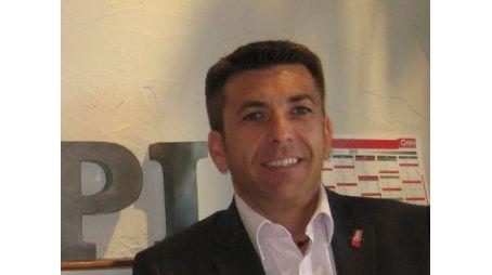 François HEROIN