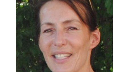 Anne DESPLAS