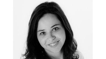 Claire BAILLAU-VEILLARD