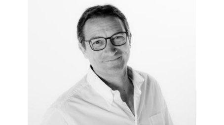 Pascal COLOMBO