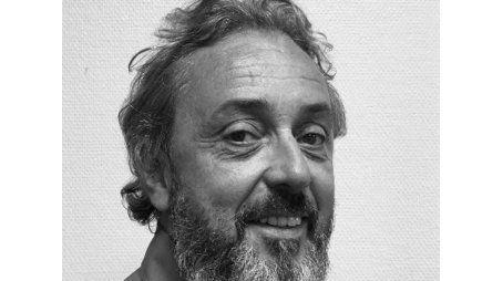 Philippe MONIQUE