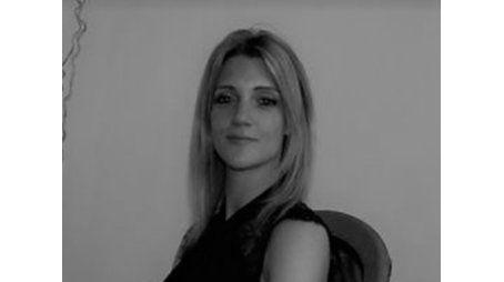 Valérie GORAND