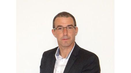Christophe PEUVION