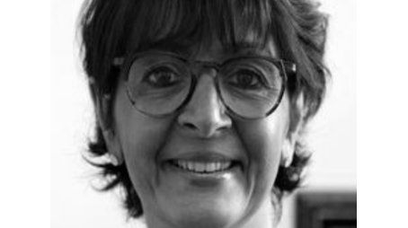 Judith ROCH