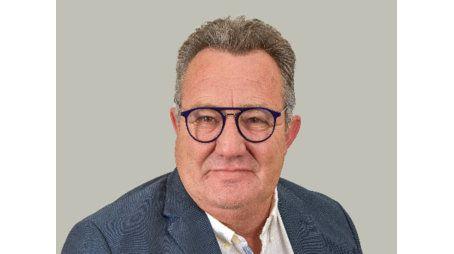 Jean Jacques ROUX