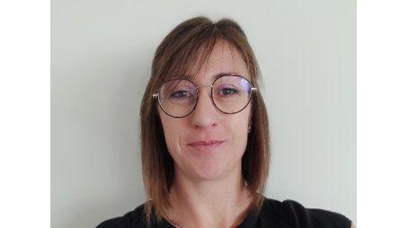 Nathalie GULLON-NEYRIN