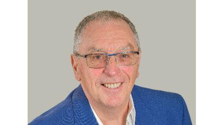 Pierre ECOCHARD