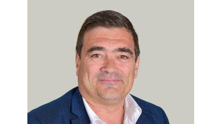 Cyrille VERNOUX