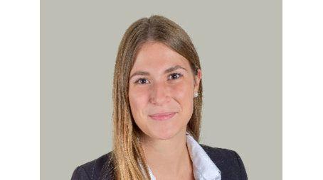 Lucie DANDEL