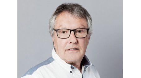 Jacques DERIEN