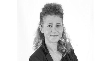 Virginie GRAVELLE
