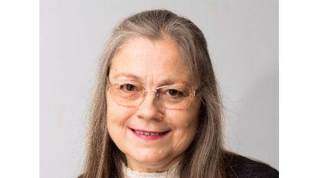 Martine DURAND