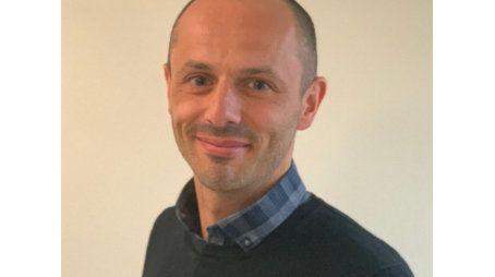 Sébastien HERAFA