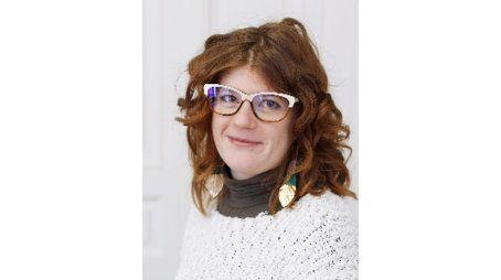 Johanna MEUNIER