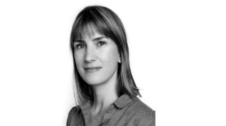 Hélène CONSTANS