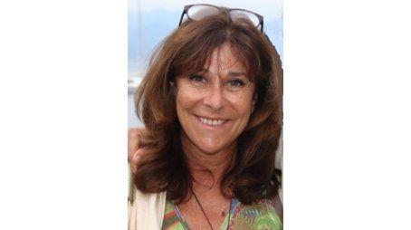 Sandra BOURGINE