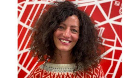Delphine JUANICO DEBOULET