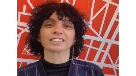 Lina TASCONE