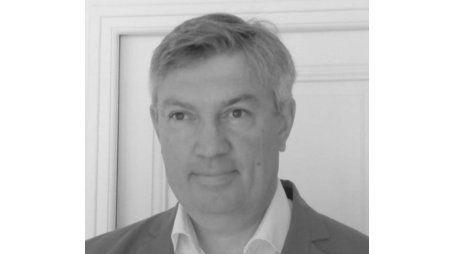 Thierry LAMBERT
