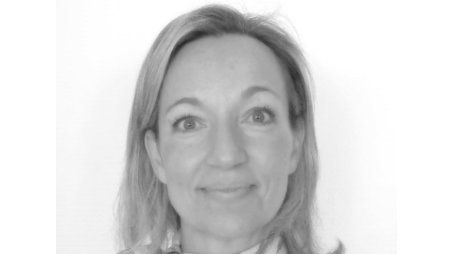 Florence LAMBERT