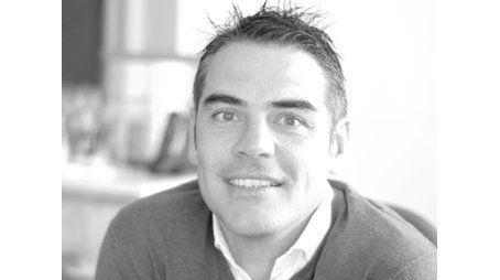 Anthony LESCALMEL