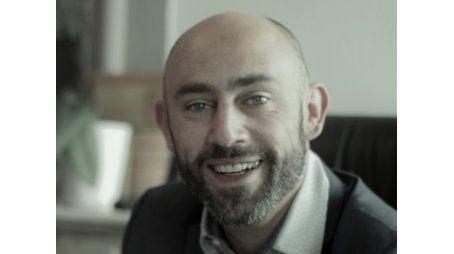 Renaud DUFAUD